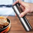 【送料無料!】20個セット/グループステンレス鋼オリーブミスターオイルスプレーポンプシンボトルオイルスプレーャーポット料理フライ【新品】