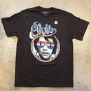 エルヴィス・プレスリー・キング オブ アメリカ ヴィンテージ スタイル Tシャツ