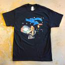ポール バターフィールド・バターフィールド ブルース バンド ライヴ 1970 Tシャツ