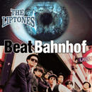 THE LIPTONES / Beat Bahnhof – スプリット盤7インチレコード