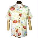 vintageアロハシャツ 1