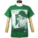SID VICIOUS(シド ヴィシャス) Tシャツ 1
