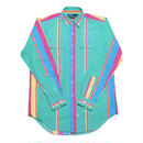 Polo Ralph Lauren(ポロラルフローレン) ストライプシャツ