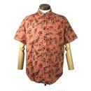 AMERICAN RAG CIE(アメリカンラグシー) 花柄シャツ