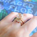 Jewel Ring (水晶リング)