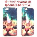MrGUGU&MissGO ミスターググアンドミスゴー ユニキャット Unicat phone case Iphone 6 6s アイフォン シックス エス ケース ユニコーン 猫 海外 ブランド