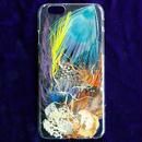 【FUTURE】Nature Mobile Phone Case <i Phone 6/6s> FT-N6-01
