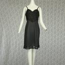 1980's Vintage【VANITY FAIR】Dead stock lingerie