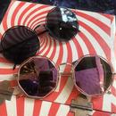【mg027】sunglasses