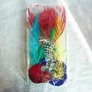 【FUTURE】Nature Mobile Phone Case <i Phone 6/6s,7> FT-N7-07