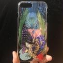 【FUTURE】Nature Mobile Phone Case <i Phone 6/6s Plus/7 Plus>FT-N7P-02