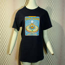 """CRYSTAL HOTEL"" T Shirt"