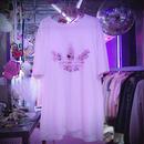 パラレルワールド企業BIGTシャツ/pauline marx