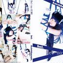 ヘスティア写真集 Rei-no-himo