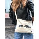 BELL JENNA original sacoche(バック)