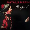 ナタリア マリン (アテンポラル)CD