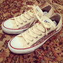 converse all star studded