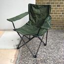 British Army  Folding Chair / イギリス軍 フォールディング チェア / デッドストック