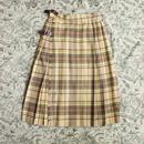 quilt skirt