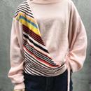 made in italy mulchborder sweater