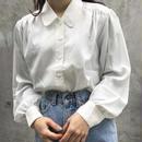 flowerpatternn  blouse