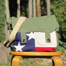 OD S&S Shoulder Bag