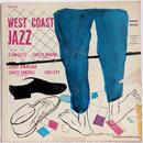 完全 オリジナル MONO トランペット黄色 深溝 US盤 STAN GETZ West coast jazz モノラル david stone martin
