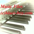 優しいピアノバラード音源・BGM素材