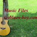 アコースティックギターの爽やかな音楽素材・BGM音源
