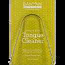 舌クリーナー