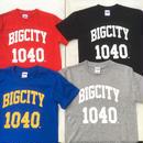 1040×BIGCITY KIDSS/Stee サイズ150/160