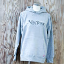 12オンス HOOD SWEAT NEW YORK