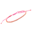 amorium jewelry friendship bracelet/ brash