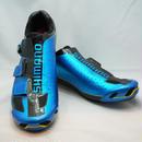 SHIMANO SH-321B (BLUE)
