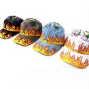 FNTY/Fire Cap