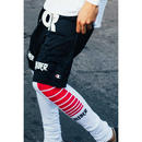 Justin Bieber Studium Tour/Tour Stripe Pants