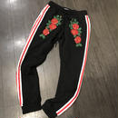 Reason Clothing Newyork/ROSE track pants