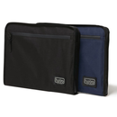 hobo : Polyester Ripstop 13inch PC Case with Waterproof Zip