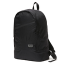 hobo : Polyester Ripstop Backpack 21L with Waterproof Zip