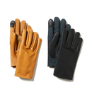 hobo : Cow Leather Glove