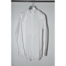 JANE SMITH : 1940s DRESS SHIRTS PINOX