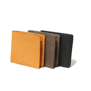 hobo : Cow Leather Wallet