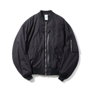 Name. : FINX RIPSTOP BOMBER JACKET