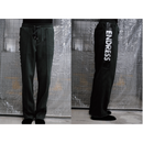 TAAKK : ENDRESS JERSEY PANTS