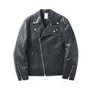 Name. : DOUBLE RIDERS JACKET