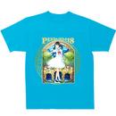 ぺん誕特製Tシャツ(Lのみ)