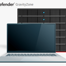 BitDefender GravityZone Business Security 1サーバ3年