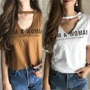 カットデザインTシャツ