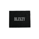 BLIXZY DOOR MAT (USED ITEM)