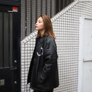 【11月25日より発売】COACH JACKET BOA COAT